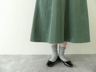 コーデュロイVネックドレスの商品画像17