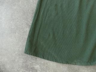 コーデュロイVネックドレスの商品画像23