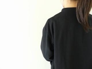 Antiibacterial 抗菌やわらかスウェットジャケットの商品画像17