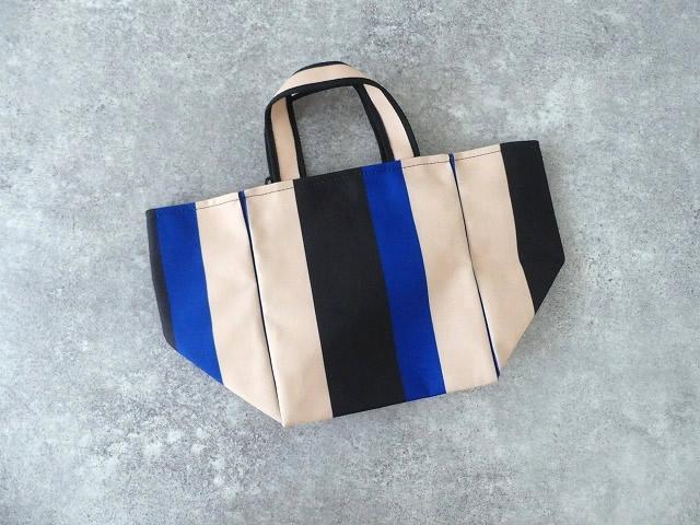 MILA ストライプトートバッグの商品画像12
