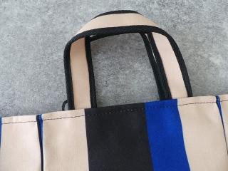 MILA ストライプトートバッグの商品画像14