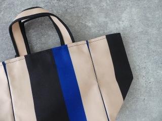 MILA ストライプトートバッグの商品画像15