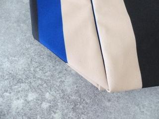 MILA ストライプトートバッグの商品画像16