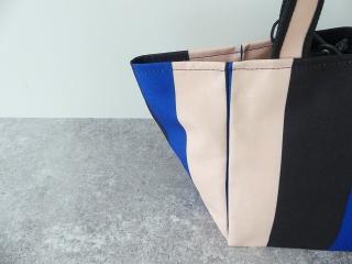 MILA ストライプトートバッグの商品画像17