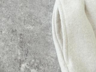 ウールリングガウチョパンツの商品画像19
