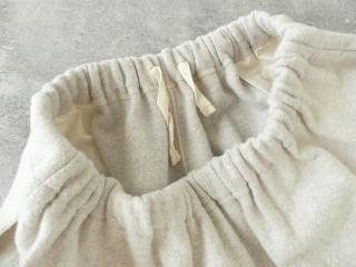 ウールリングガウチョパンツの商品画像25