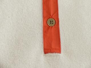 フリースアノラックPOの商品画像23