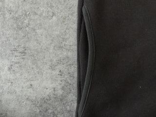 パステル裏毛フーテッドジャケットの商品画像23