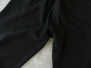 TRツイルコクーンパンツの商品画像28