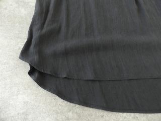 袖ゴムスキッパーブラウスの商品画像24
