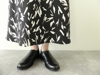 オリジナルプリント後ろゴムスカートの商品画像14