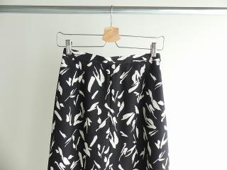 オリジナルプリント後ろゴムスカートの商品画像16
