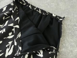 オリジナルプリント後ろゴムスカートの商品画像18