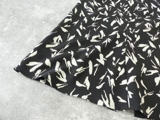 オリジナルプリント後ろゴムスカートの商品画像20