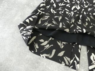 オリジナルプリント後ろゴムスカートの商品画像21