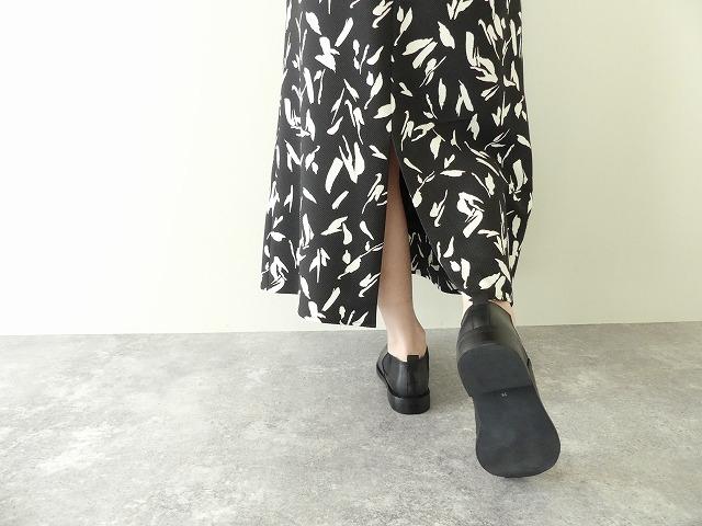 オリジナルプリント後ろゴムスカートの商品画像5