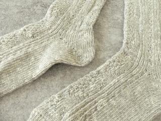 バーチソックス winterの商品画像17