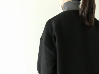 イタリアンモヘアふんわりクルーネックカーディガンの商品画像17