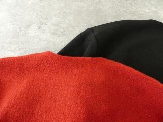 イタリアンモヘアふんわりクルーネックカーディガンの商品画像31