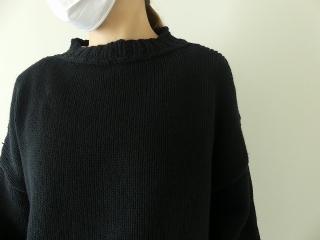 コットンビッグスリーブセーターの商品画像14