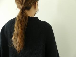 コットンビッグスリーブセーターの商品画像15