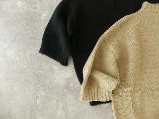 コットンビッグスリーブセーターの商品画像18