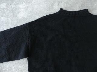 コットンビッグスリーブセーターの商品画像21