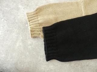 コットンビッグスリーブセーターの商品画像26