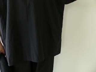 ローンダブルフラットカラーブラウスの商品画像16