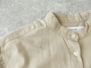 フランネルロングシャツワンピースの商品画像31