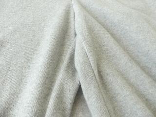 ニット細コールビッグタックサロペットの商品画像24