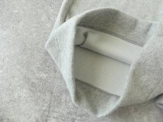 ニット細コールビッグタックサロペットの商品画像25
