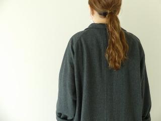 ウールコートの商品画像19