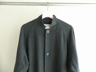 ウールコートの商品画像20