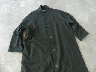 ウールコートの商品画像21