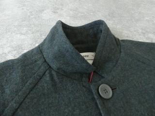 ウールコートの商品画像22
