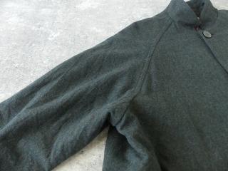 ウールコートの商品画像23
