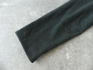 ウールコートの商品画像24