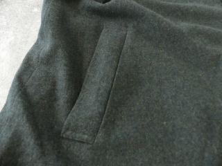 ウールコートの商品画像25