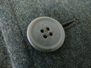 ウールコートの商品画像27