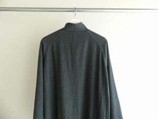 ウールコートの商品画像28