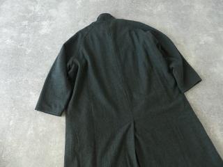 ウールコートの商品画像30