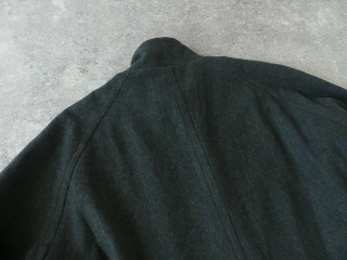 ウールコートの商品画像31
