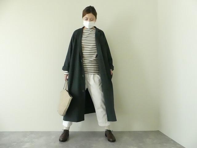 ウールコートの商品画像6