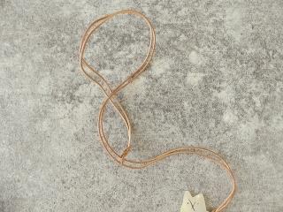 シェルネコネックレスの商品画像14