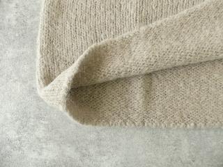 alpaca wool turtleneckの商品画像26