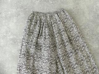 LITTLE WILD BERRY LINEN GOM PANTSの商品画像14