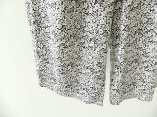 LITTLE WILD BERRY LINEN GOM PANTSの商品画像23
