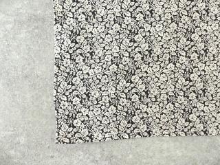 LITTLE WILD BERRY LINEN HANDKERCHIEFの商品画像15