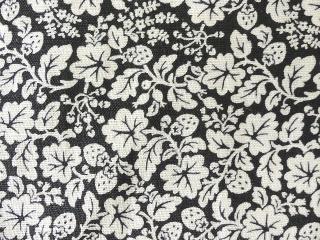 LITTLE WILD BERRY LINEN KICHEN CLOTHの商品画像15